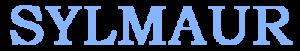 logo SYLMAUR